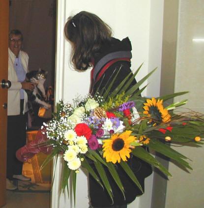 Online Help Identify Flower Flowers Wedding Online Bouquet Design Wedding
