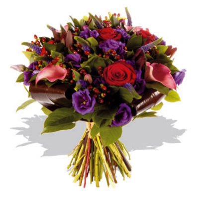 Cheap Flower Arrangements For Weddings Order Cheap Bouquets Cheap Online Fl
