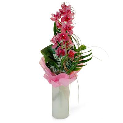 how to send flowers overseas
