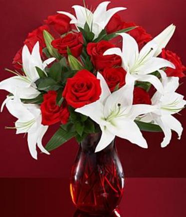 oberers flowers dayton ohio bridal bouquet ideas fresh flower discount. Black Bedroom Furniture Sets. Home Design Ideas